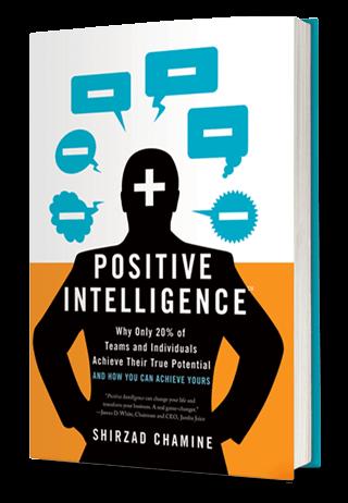 Kathy-Pearce-Positive-Intelligence-Coaching