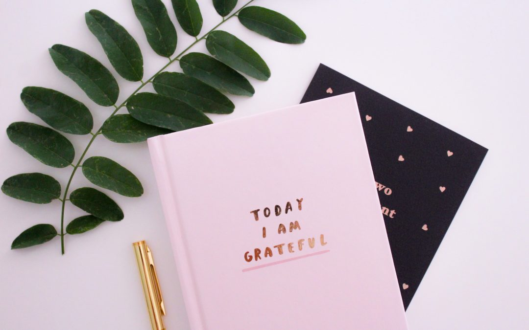 The Value of Gratitude